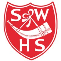 South Wirral High